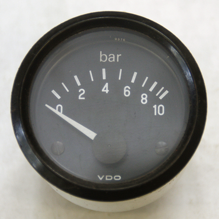 vdo_10bar_black.jpg